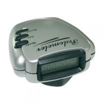 CAO - Electronic Pedometer