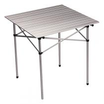 CAO - Slatted Camping Table