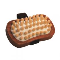 Croll and Denecke - Brosse anti-cellulite rectangle