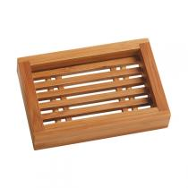 Croll and Denecke - Bamboo Soap Holder