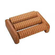 Croll and Denecke - Wooden Foot Massager