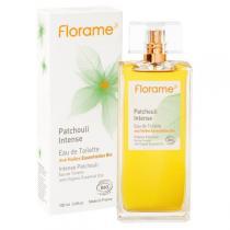Florame - Eau de Toilette Patchouli Originel 100 ml