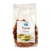 Pural - Papaya 100 g