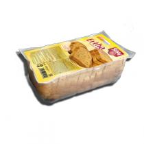 Schar - Ertha Whole Wheat Bread