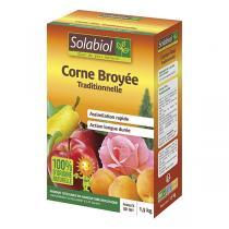 Solabiol - Pflanzendünger BIO 1.5 Kg