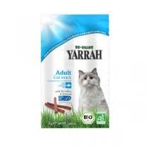 Yarrah - Kausticks für Katzen