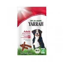 Yarrah - Stick à mâcher pour chien