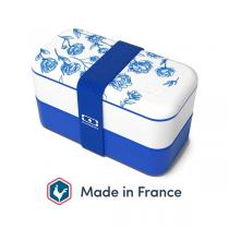 monbento - Bento MB Original made in France Porcelaine 1L