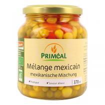 Priméal - Mélange mexicain 370ml