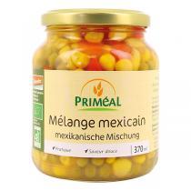 Priméal - Mélange mexicain bio - 370 ml