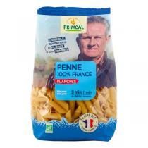 Priméal - Penne blanche France 500g