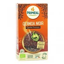 Priméal - Quinoa real noir 500g