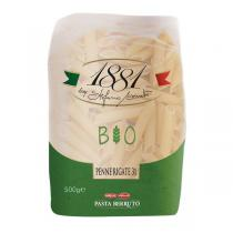 1881 - Penne rigate blancs 500g