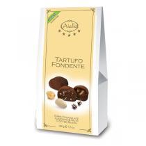 Aiello - Tartufo chocolat noir - 100 g