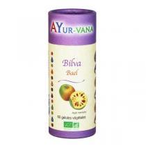 Ayur-Vana - Bilva bio - 60 gélules végétales