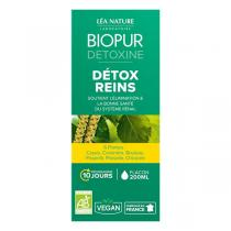 Biopur - Cocktail Détox Reins 200ml