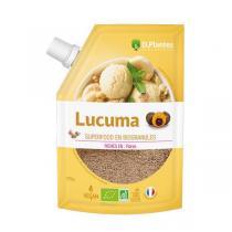 D.Plantes - Lucuma bio - 125 g