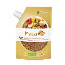 D.Plantes - Maca bio - 125 g