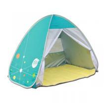 dBb Remond - Grande tente Pop Up anti-uv - 0 à 3 ans