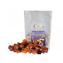 Direct producteurs Fruit secs - Mélange du Randonneur bio - 200 g