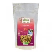 Direct producteurs Fruit secs - Mulberries séchées d'Andiyaman Turquie