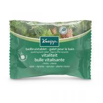 Kneipp - Galet pour le bain Epicéa - 80 g