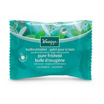 Kneipp - Galet pour le bain Eucalyptus - 80 g