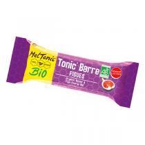 Meltonic - Tonic'Barre Figues bio - barre de 25 g