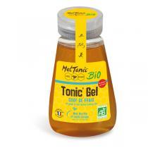 Meltonic - Tonic' Gel Coup de frais bio - recharge 250 g