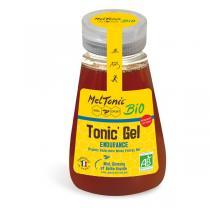 Meltonic - Tonic' Gel Endurance bio - recharge 250 g