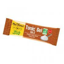 Meltonic - Tonic' Gel salé bio - gel de 20 g