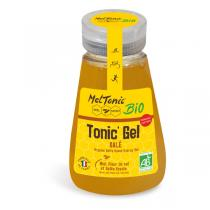 Meltonic - Tonic' Gel salé bio - recharge 250 g