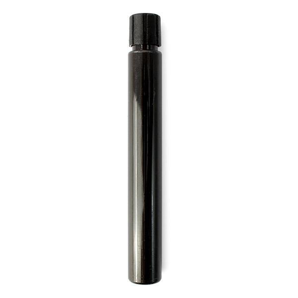 Zao MakeUp - Recharge Mascara Aloe Vera 090 Noir 7ml