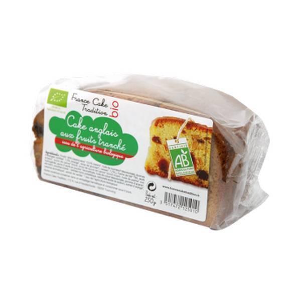 Mini Cake Aux Fruits Acheter L