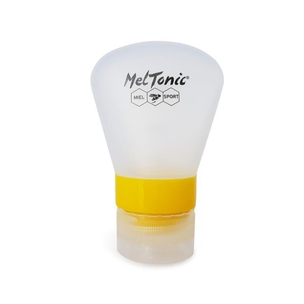 Meltonic - Fiole éco gel rechargeable 37ml