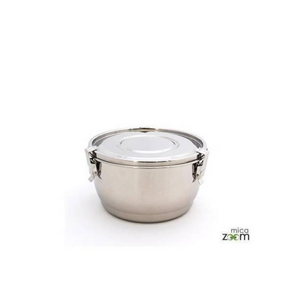 Onyx - Boîte hermétique inox 1,1L