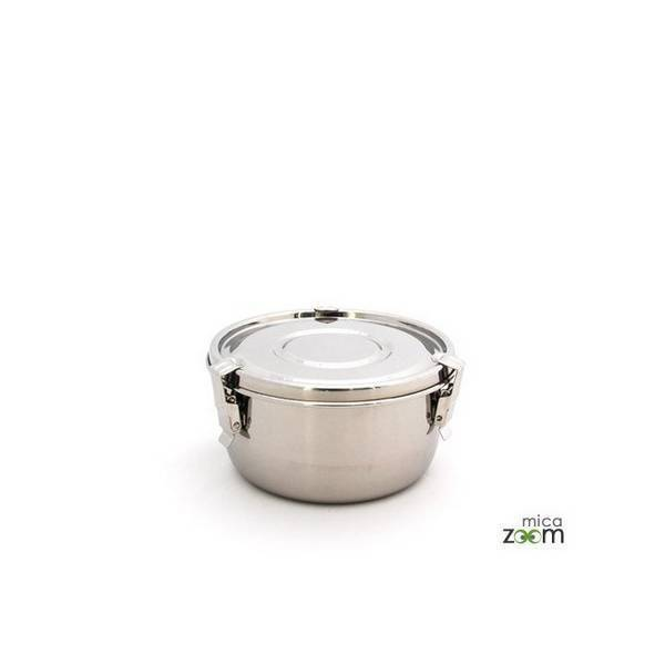 Onyx - Boîte hermétique inox 0,71L