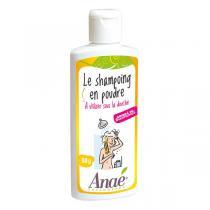 Anaé - Shampoing en poudre - 60 g