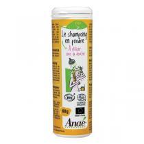 Anaé - Shampooing en poudre 60g