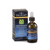 Biokap - Lotion renforçante anti-chute 50ml