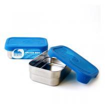 ECOlunchbox - Boîte à déjeuner Splash Box 680 ml