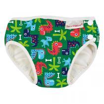 bd309ee00d2e7 Couches et maillots de bain bébé | Acheter sur Greenweez.com