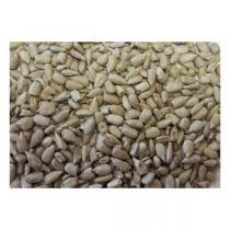 Moulin d'Amhara - Graines de tournesol - 5 kg