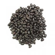 Moulin d'Amhara - Haricots noirs - 5 kg