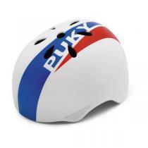 Puky - Casque enfant PH3- Blanc - S/M 50 à 54 cm