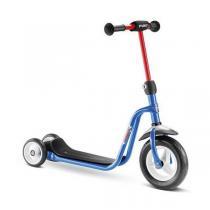 Puky - Trottinette R1 Bleu - Dès 2 ans