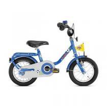 Puky - Vélo Enfant Z2 12  Bleu - Dès 3 ans