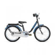Puky - Vélo Enfant Z8 12  Anthracite - Dès 5 ans