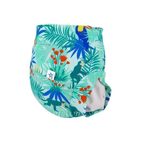 Hamac - Couche lavable - Costa Rica - Taille XL