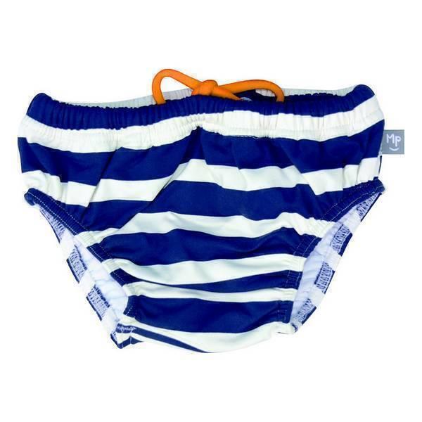 culotte de bain anti fuites marinou fluo 3 18 mois mayoparasol la. Black Bedroom Furniture Sets. Home Design Ideas